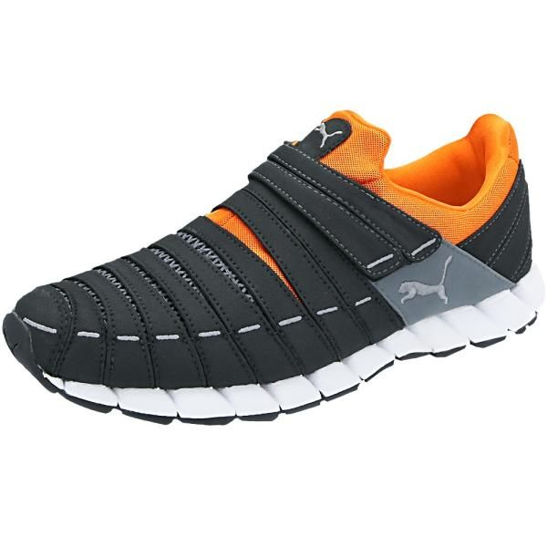 Puma-Mens Osu NM Running Shoes | Cat shoes, Sport shoes ...