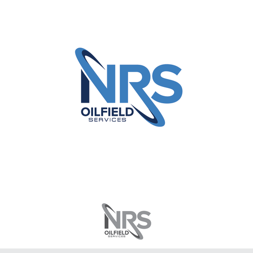 NRS Oilfield Services - Help us bring a touch of