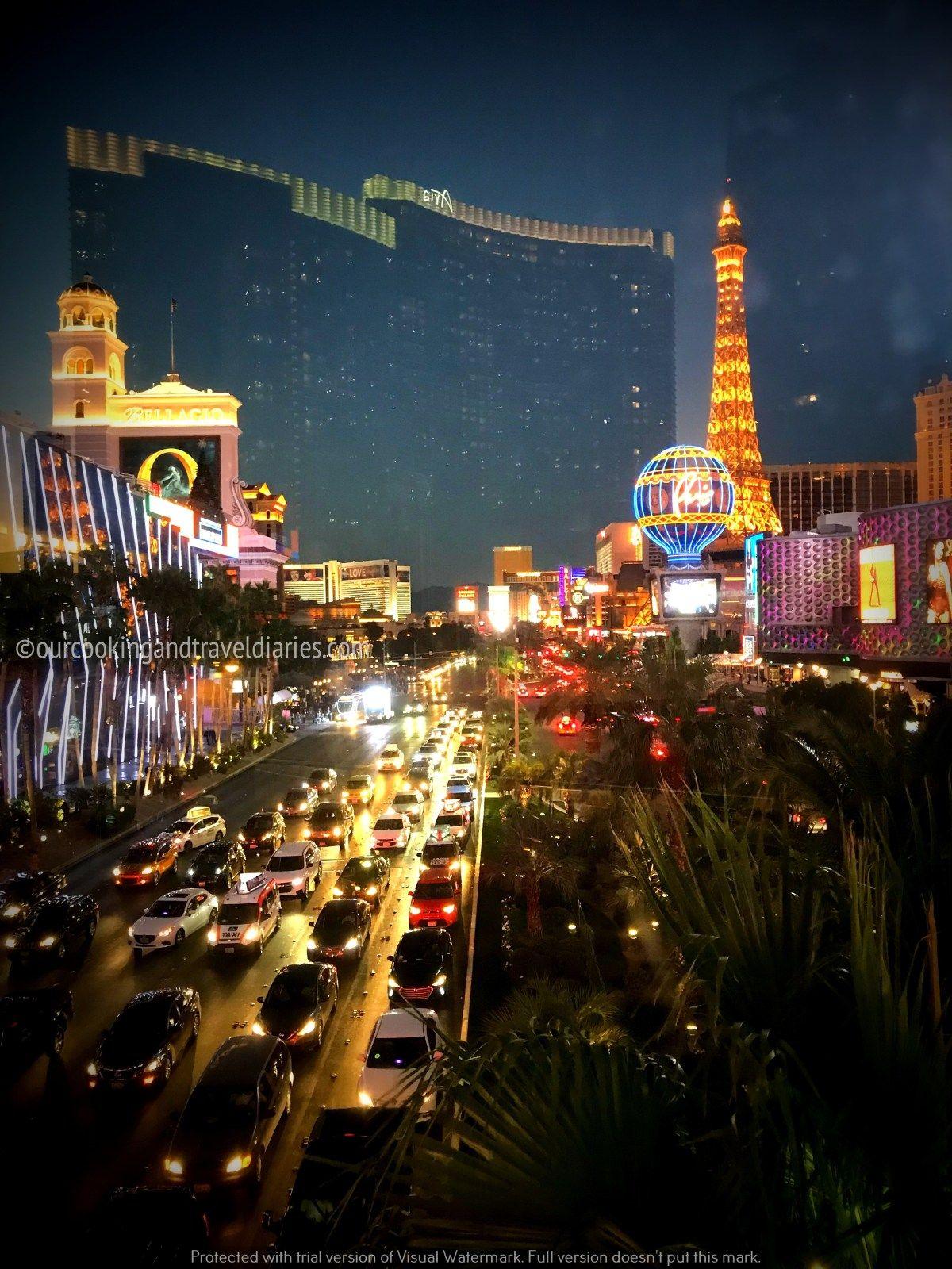 Las vegas the land of casinos las vegas mgm resorts
