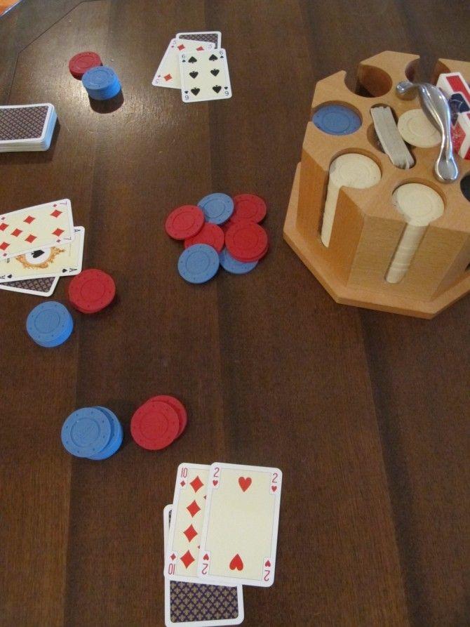 Gambling short stroies casino night san diego