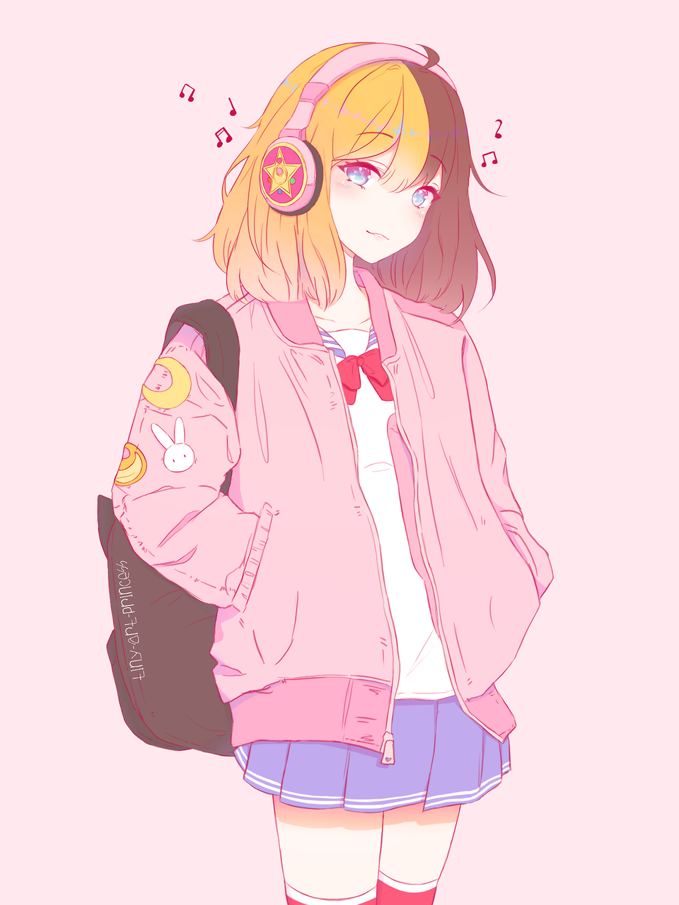 Pin On Anime アニメ