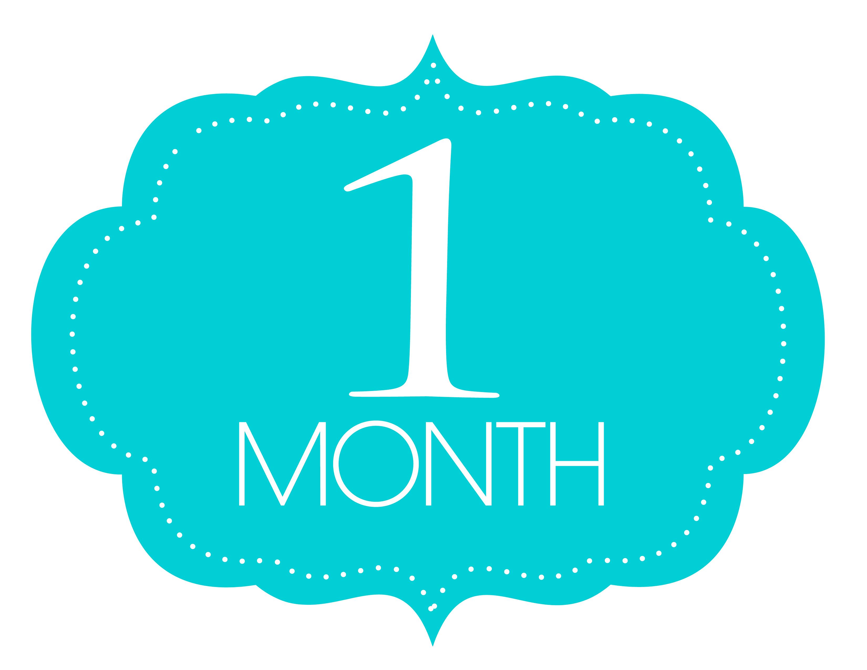 Марта прикольные, 1 месяц картинки