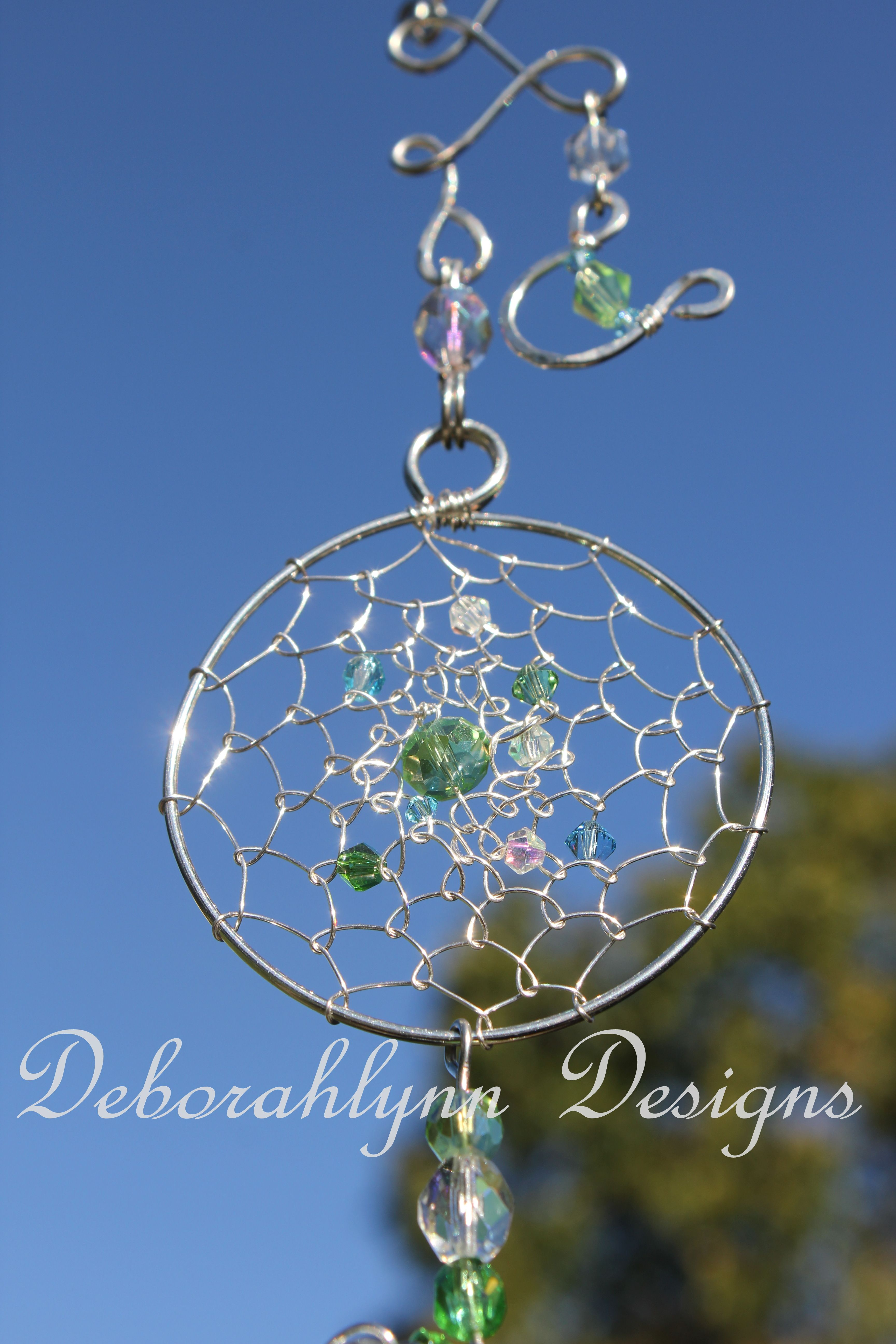Exquisite Deborahlynn Designs \'Follow Your Equus Dreams ...