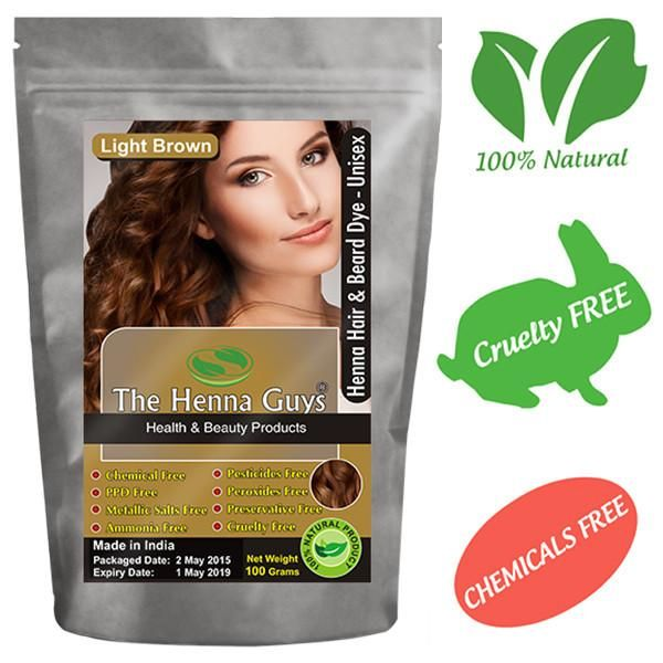 Light Brown Henna For Hair Hair Ideas Henna Hair Hair Brown Henna