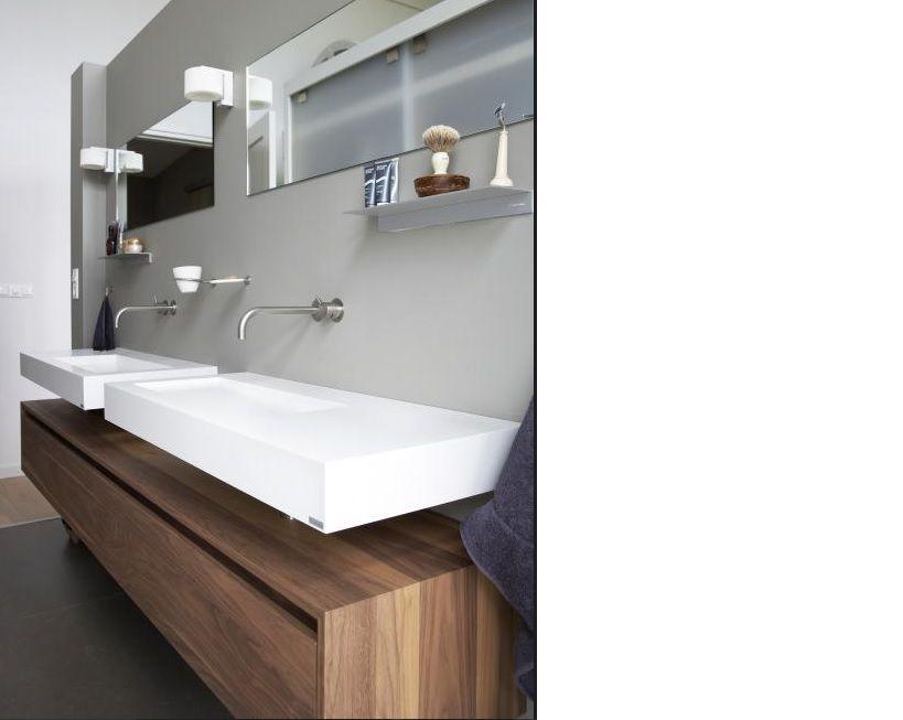 Mooie Wastafels Badkamer : Mooie badkamer met marike wastafels evim evim güzel evimm