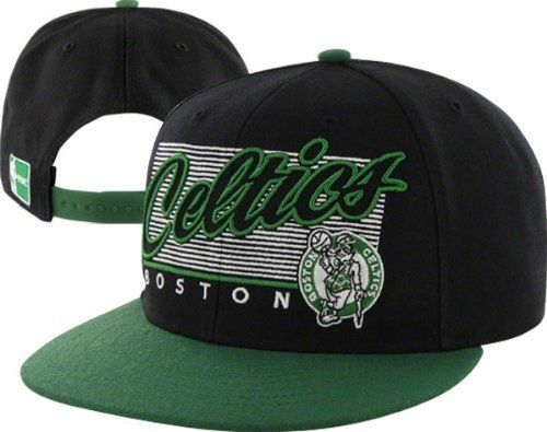 Boston Celtics  47 Brand Kelvin Adjustable Snapback Flat Brim Hat by  47  Brand.  24.99. Dynamic colored team logo. Officially licensed. 8ecfc4d9adf28