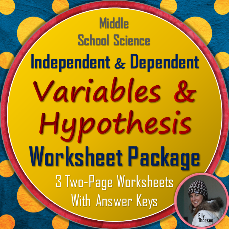 Rosh Hashanah Worksheets Word Hypothesis Independent Variable And Dependent Variable Worksheet  Present Participle Worksheet Excel with Herbivores Omnivores Carnivores Worksheets Hypothesis Independent Variable And Dependent Variable Worksheet Package Year 7 English Worksheets Word
