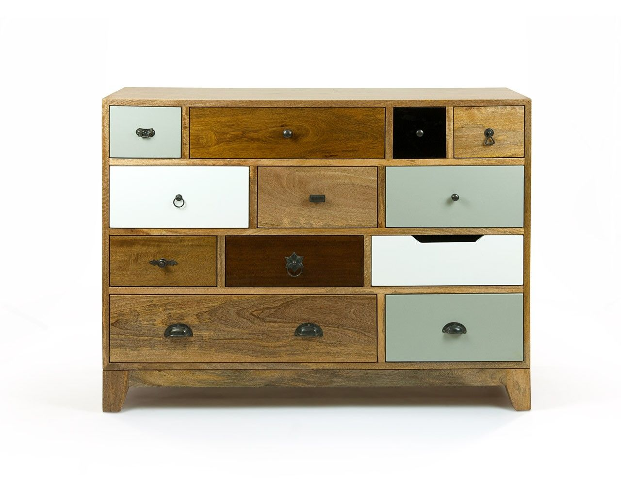 Best I Wish I Could Afford This For My Room Artisan Multi 400 x 300