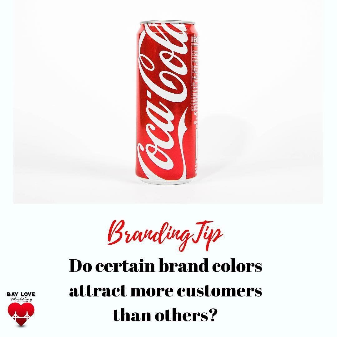 Marketing Tips In 2020 Marketing Tips Digital Marketing Marketing And Advertising