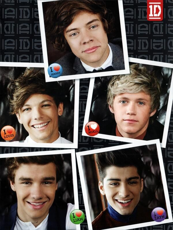 Take Me Home Post Book One Direction Pictures One Direction Photos One Direction Humor