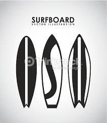 Decoracion Tablas Srf Buscar Con Google Tablas De Surf Disenos De Unas Disenos Para Pintar