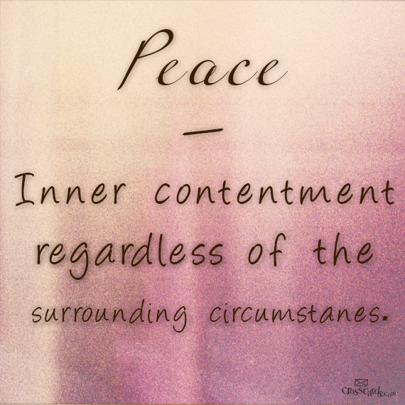 Seeking Inner Peace Quotes: 1000+ Images About LeT YOuR LiGhT ShInE! On Pinterest