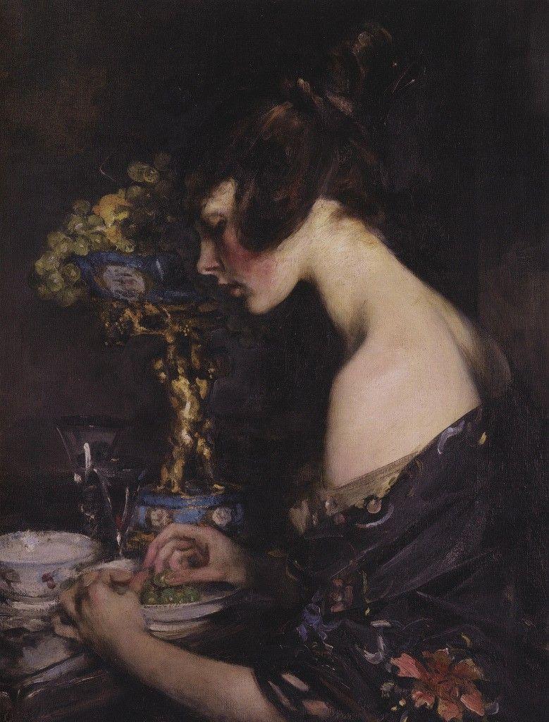 Sonate Pour Piano En La Mineur D 959 Ii Andante Franz Schubert Classic Art Art Fine Art