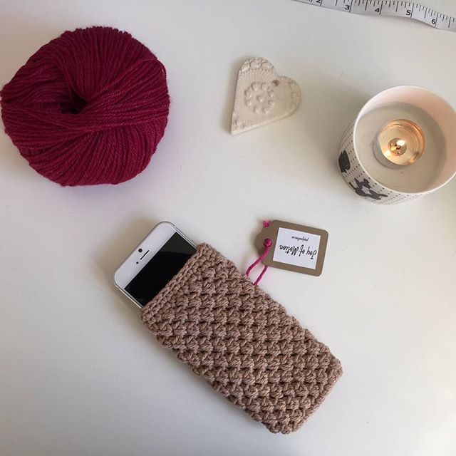 There is still a few iPhone cases in my shop! - head on over if you'd like one!