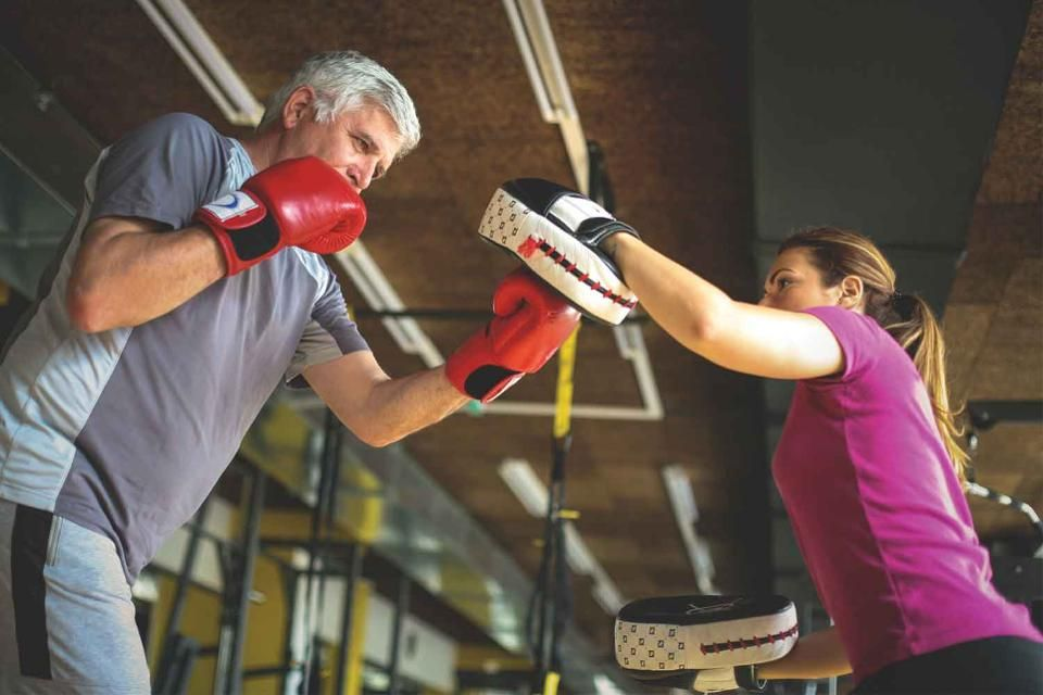 how much are karate lessons for adults