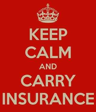 Insurance With Images Insurance Agent Insurance Humor Life