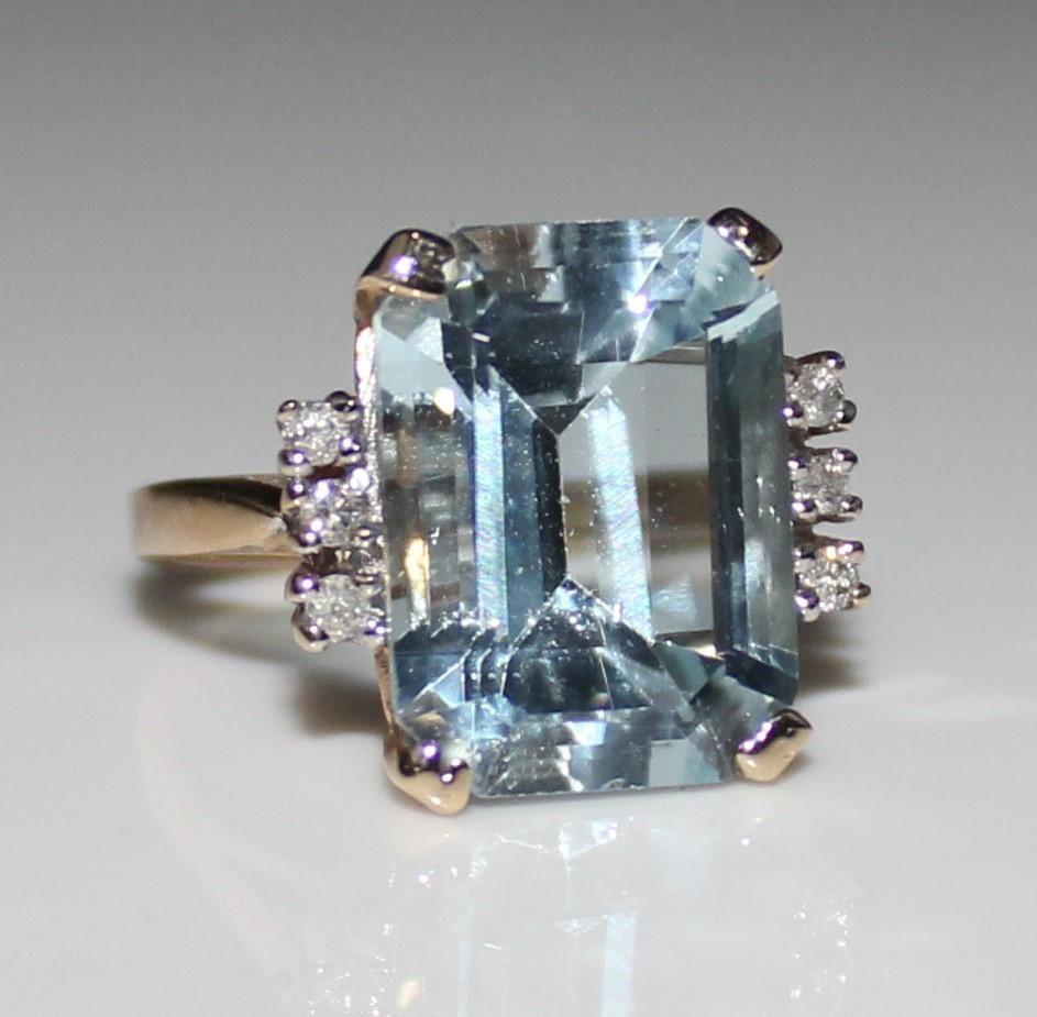 Pin On Jen N I Vintage Jewels