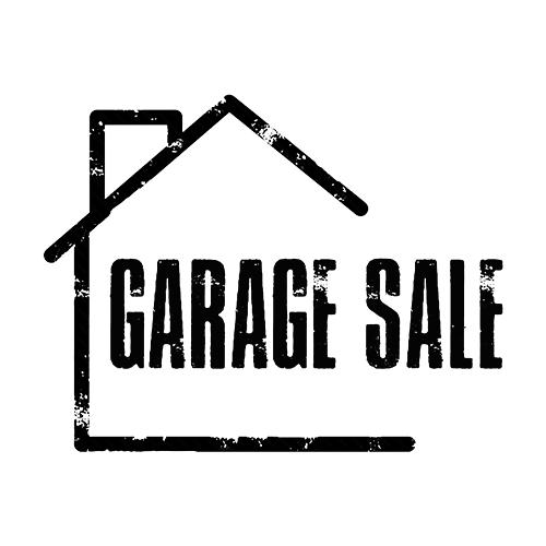 Free Garage Sale Images Yard Sale Clip Art Garage Sale Signs Garage Sales Garage Sale Pricing