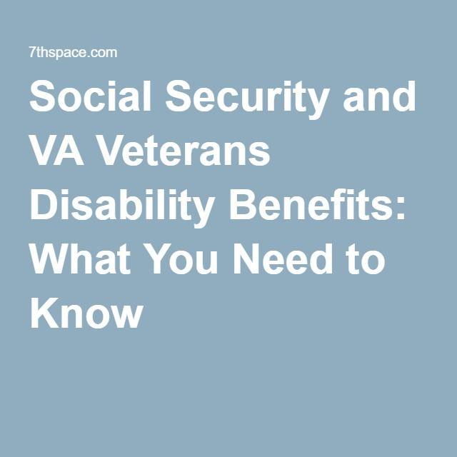 4017d9463c651f2a02c0d41bb12c391e - How Long Does It Take To Get Veterans Disability Benefits