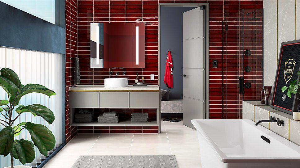 Bathroom Furniture Outlet Stores Awesome Kohler