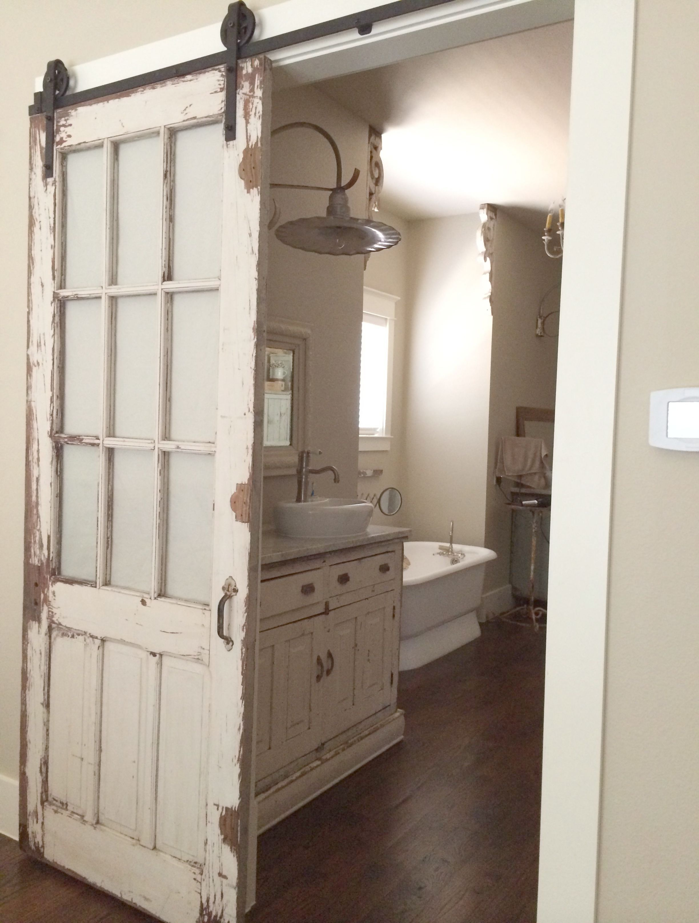 Pin   Rustic Bathroom Designs Images #exceptional