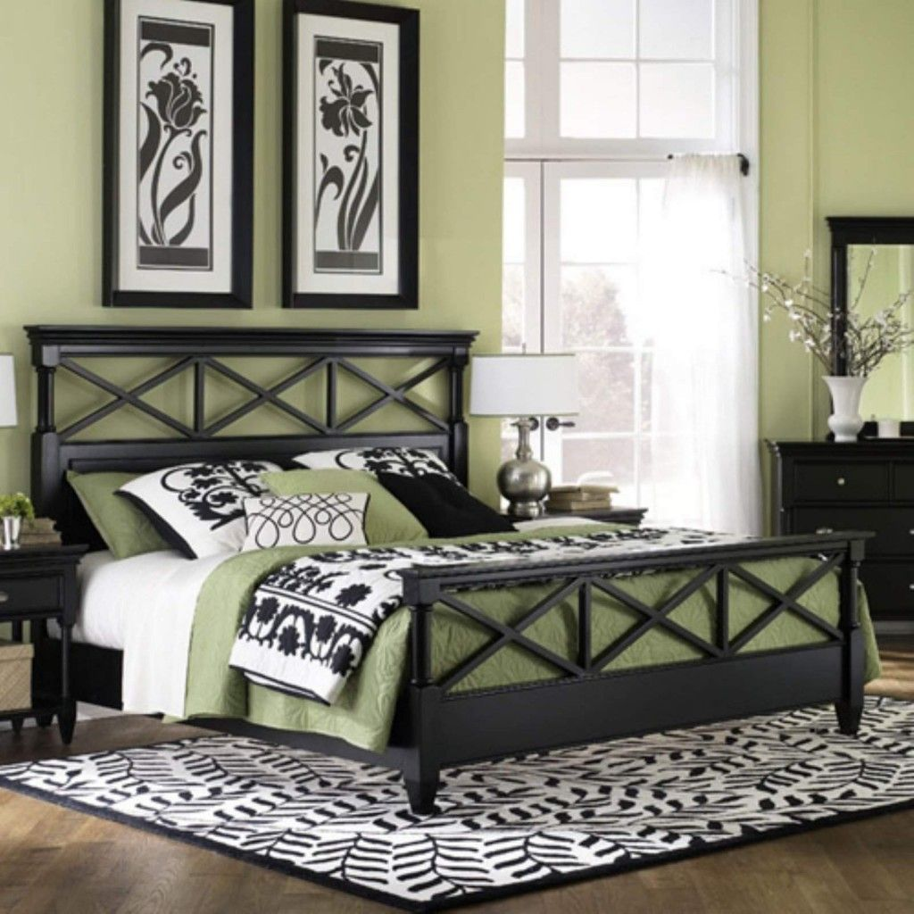 bedroom colors 2013 - Google Search