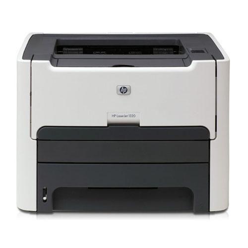 descargar controlador hp scanjet g3110 gratis