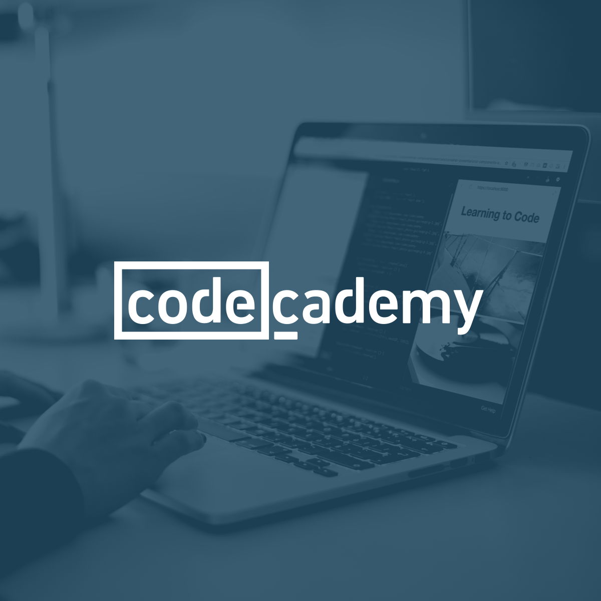 List of SQL commands | Codecademy.pdf - Upgrade to Pro ...