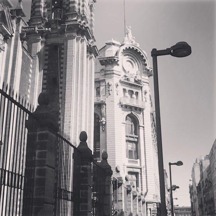 Centro de la ciudad de México #smile #family #likeforlike #life #photo #mu