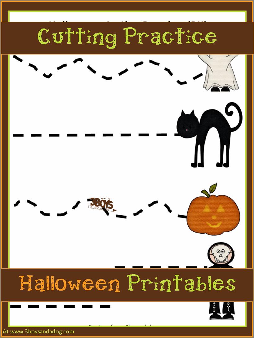 20+ Kindergarten halloween crafts free ideas
