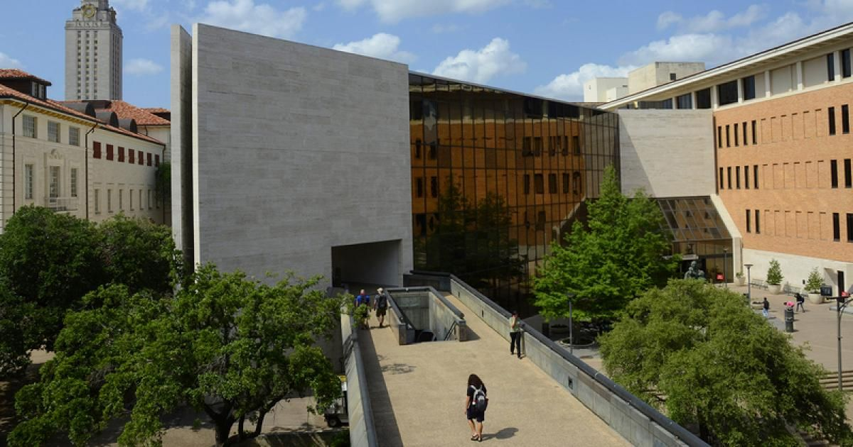 School Launches Master of Science in Marketing