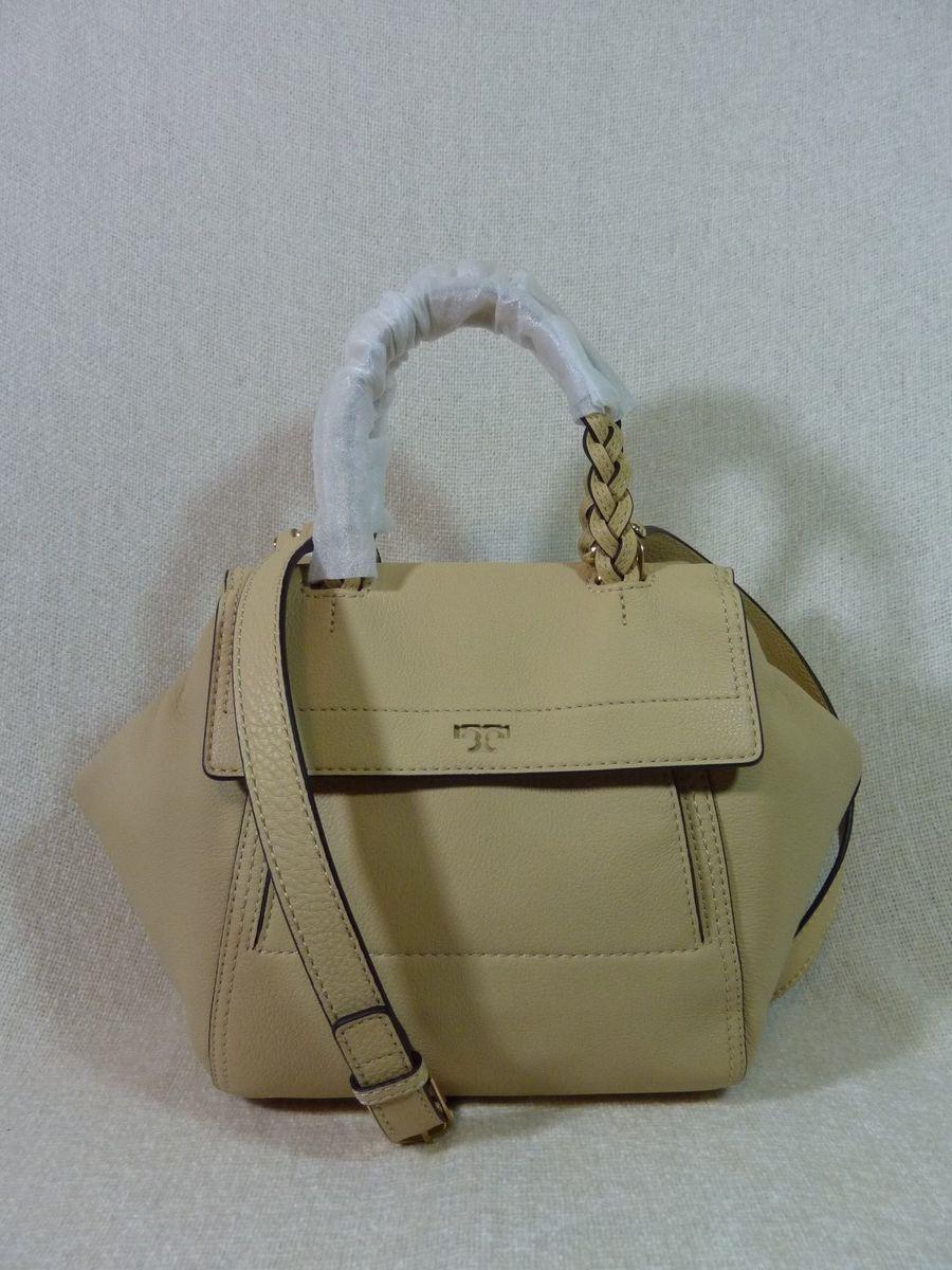 35643402b0e8a Tory Burch Handbags  ToryBurch