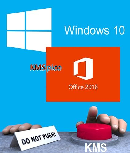 windows 10 kmspico 10.2 0