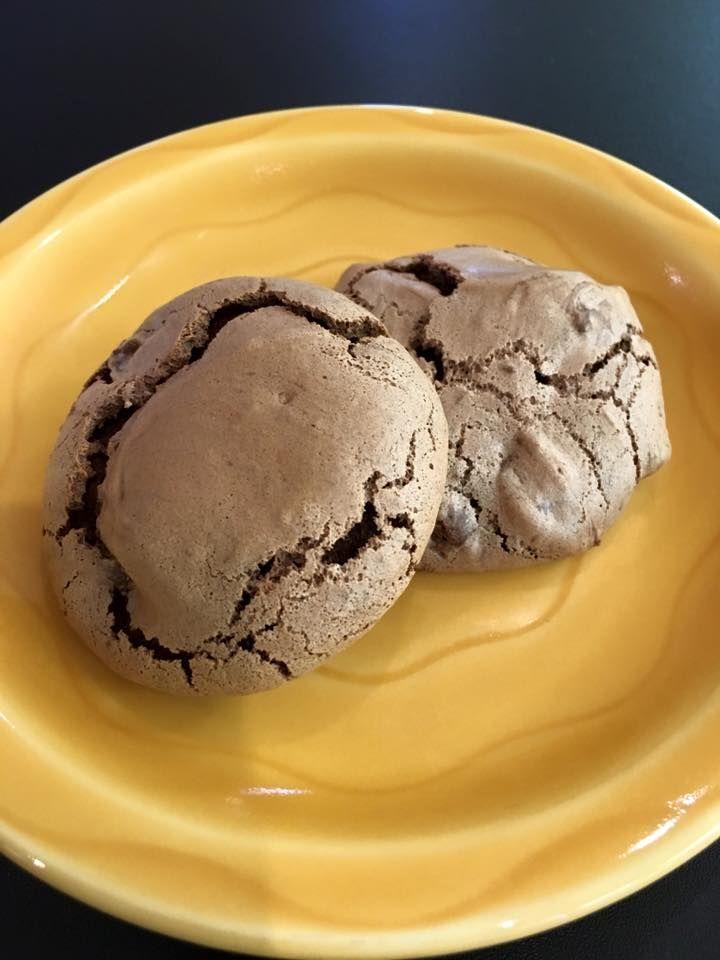 Patticakes bakery bakery sweets