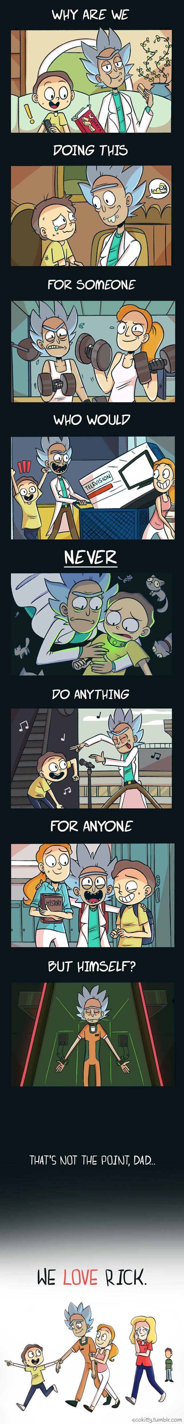 Видеть музыку развивающий мультфильм
