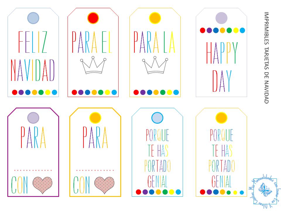 Lujoso Tarjetas De Cumpleaños Para Colorear Imprimibles Gratis Ideas ...