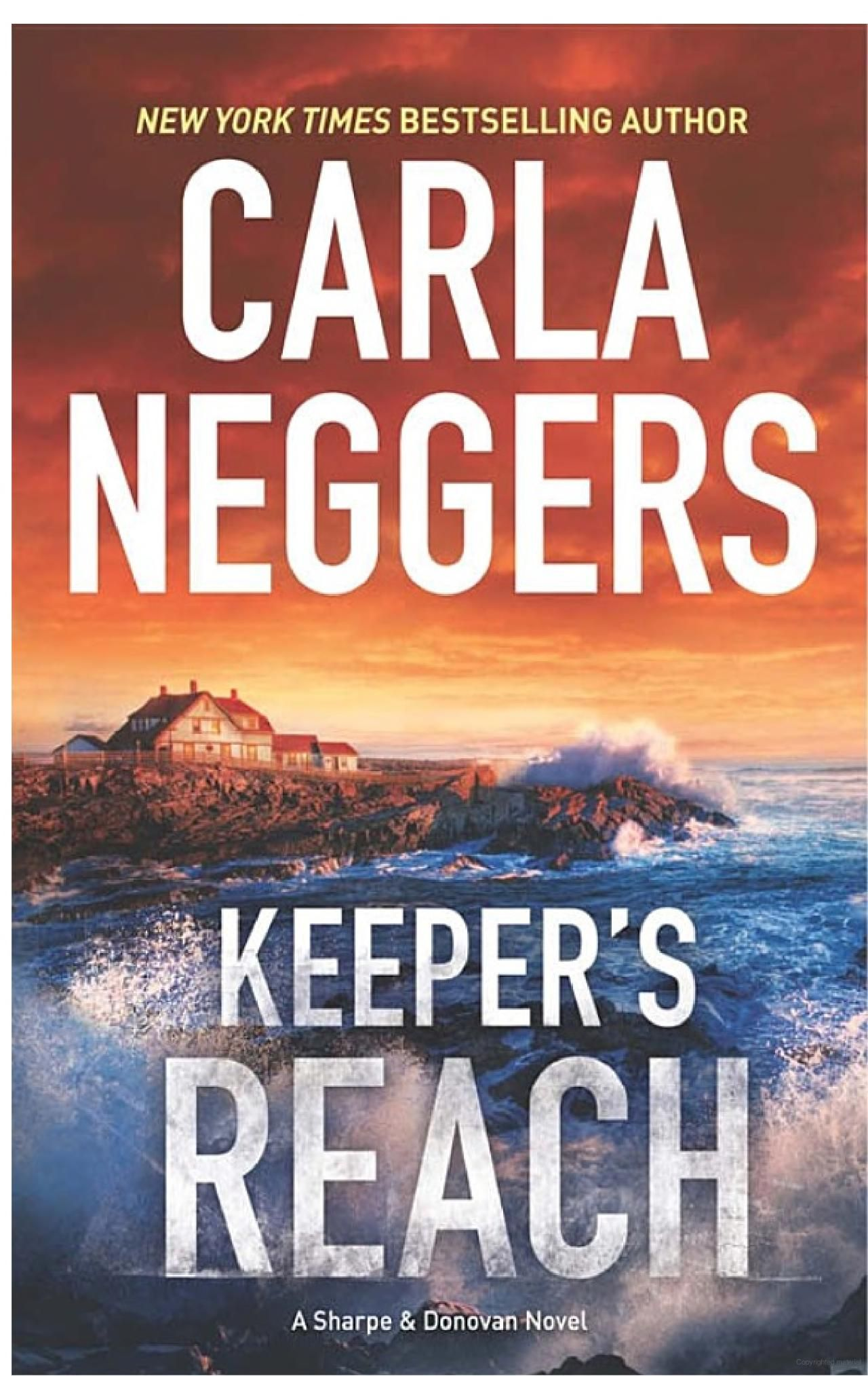 Carla Neggers books from google googlesearchtbm