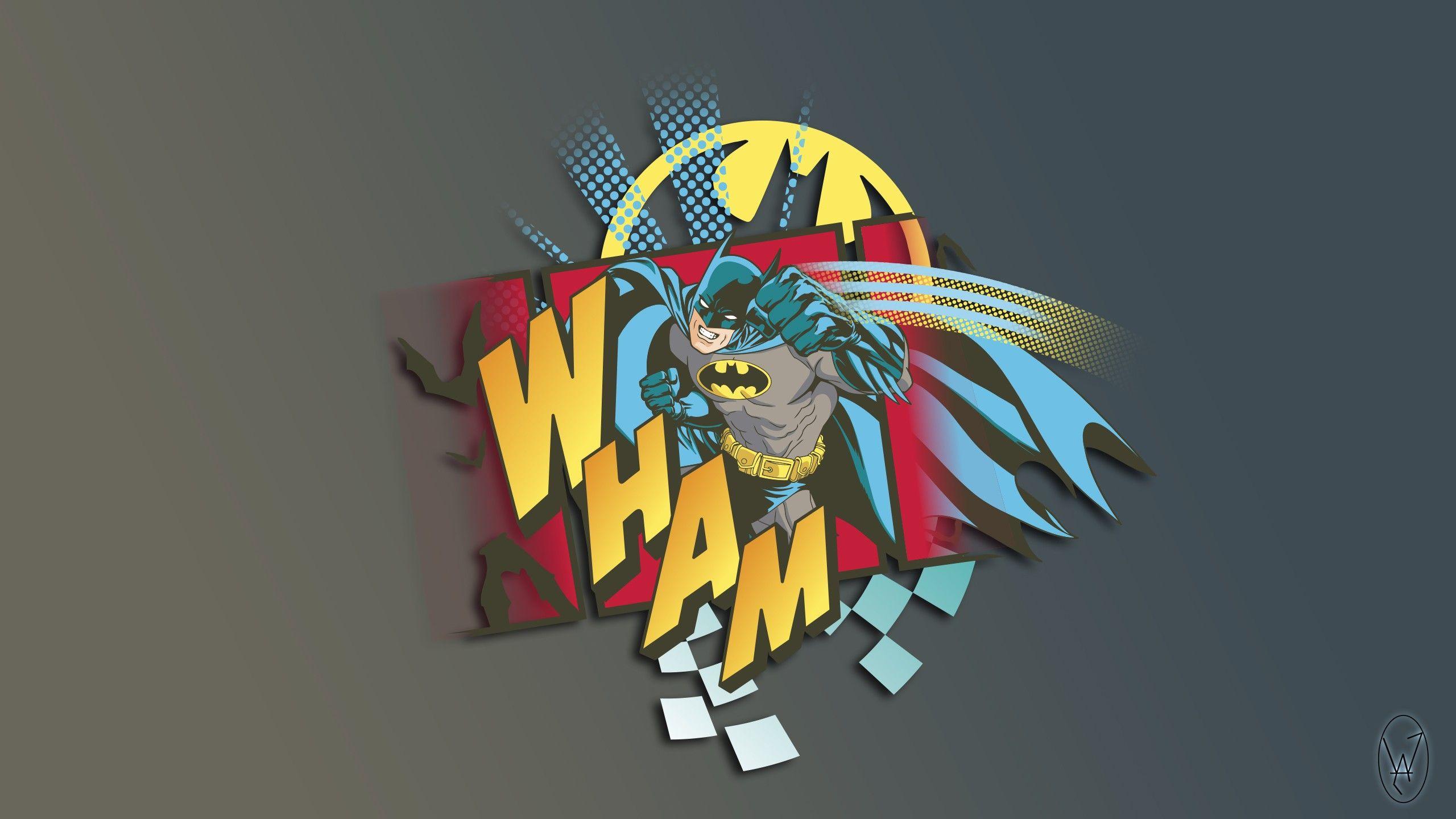 Batman Logo Wallpapers Wallpaper X