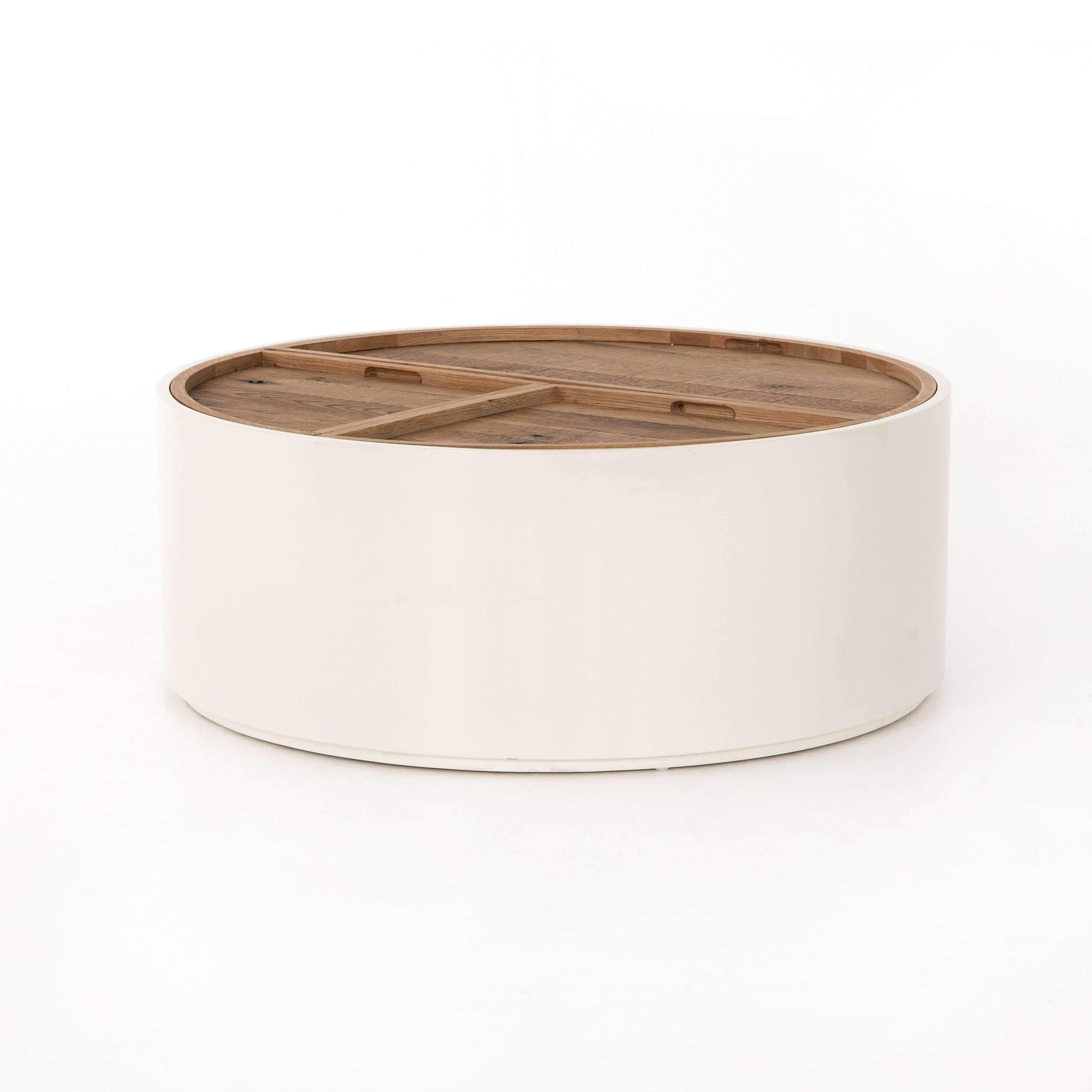 Cas Drum Coffee Tabledefault Title In 2020 Drum Coffee Table Coffee Table Drum Room [ 3590 x 3590 Pixel ]