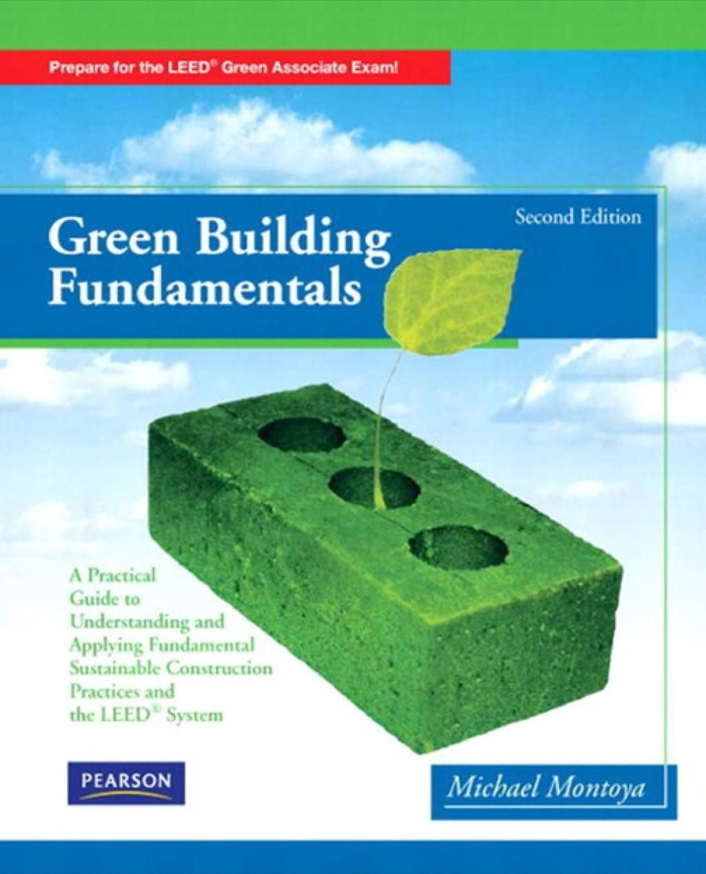 Best Green Creating Would Be Considered A Building Task That May Permit You To Preserve A Lot Of The Natural Su Green Building Leed Green Building Architecture
