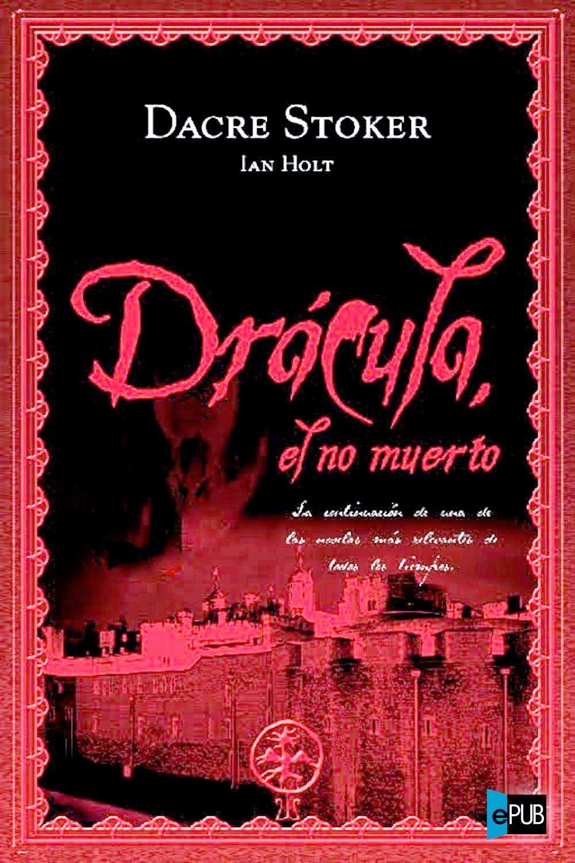 Plumas Violeta Drácula Novelas Libros Gratis