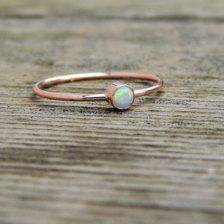 Rings - Etsy Jewelry - Page 2