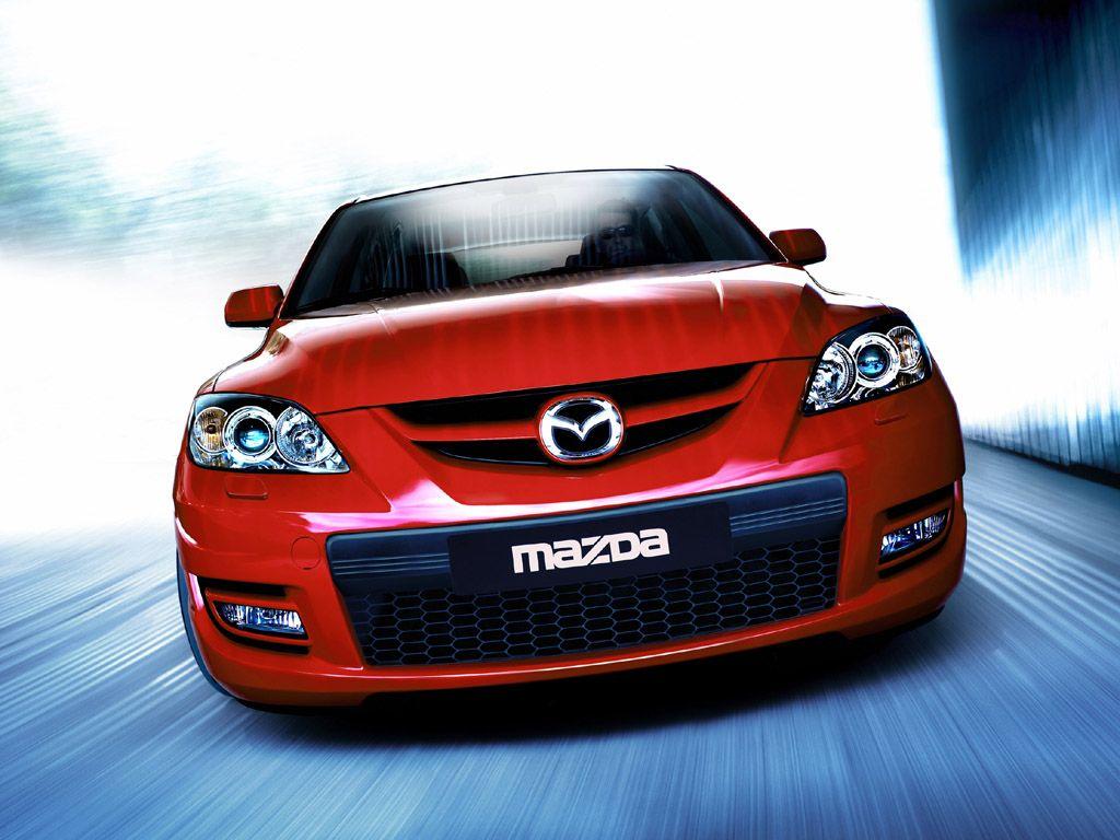46++ Fastest mazda 3 model inspirations