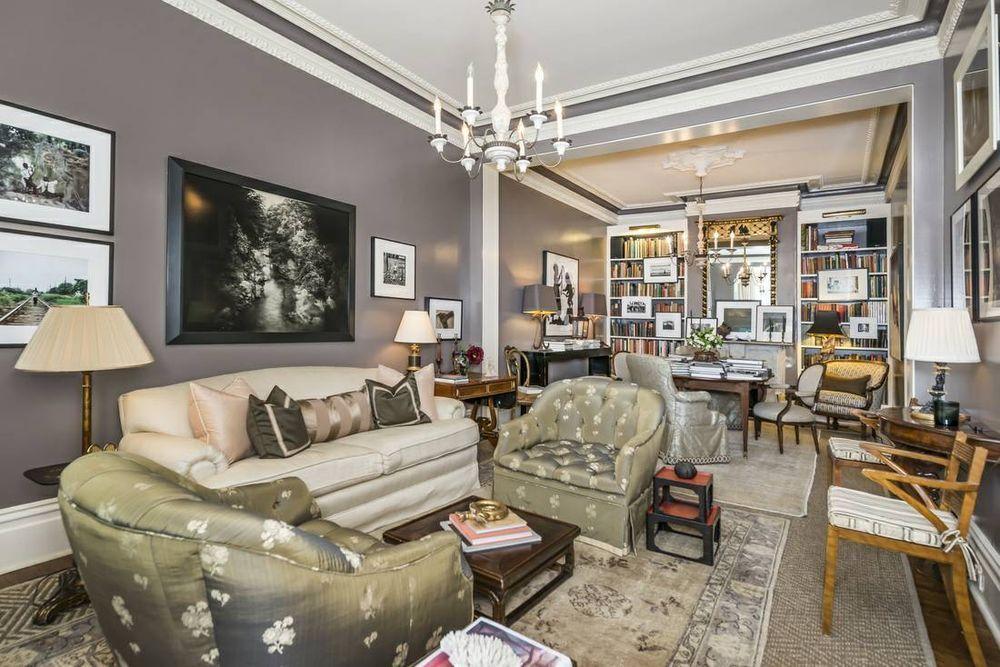 rent the full house home for 14 000 month full house renting rh pinterest com