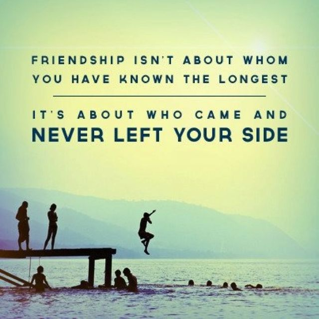 Friendship Day Friendship day pictures, Friends quotes