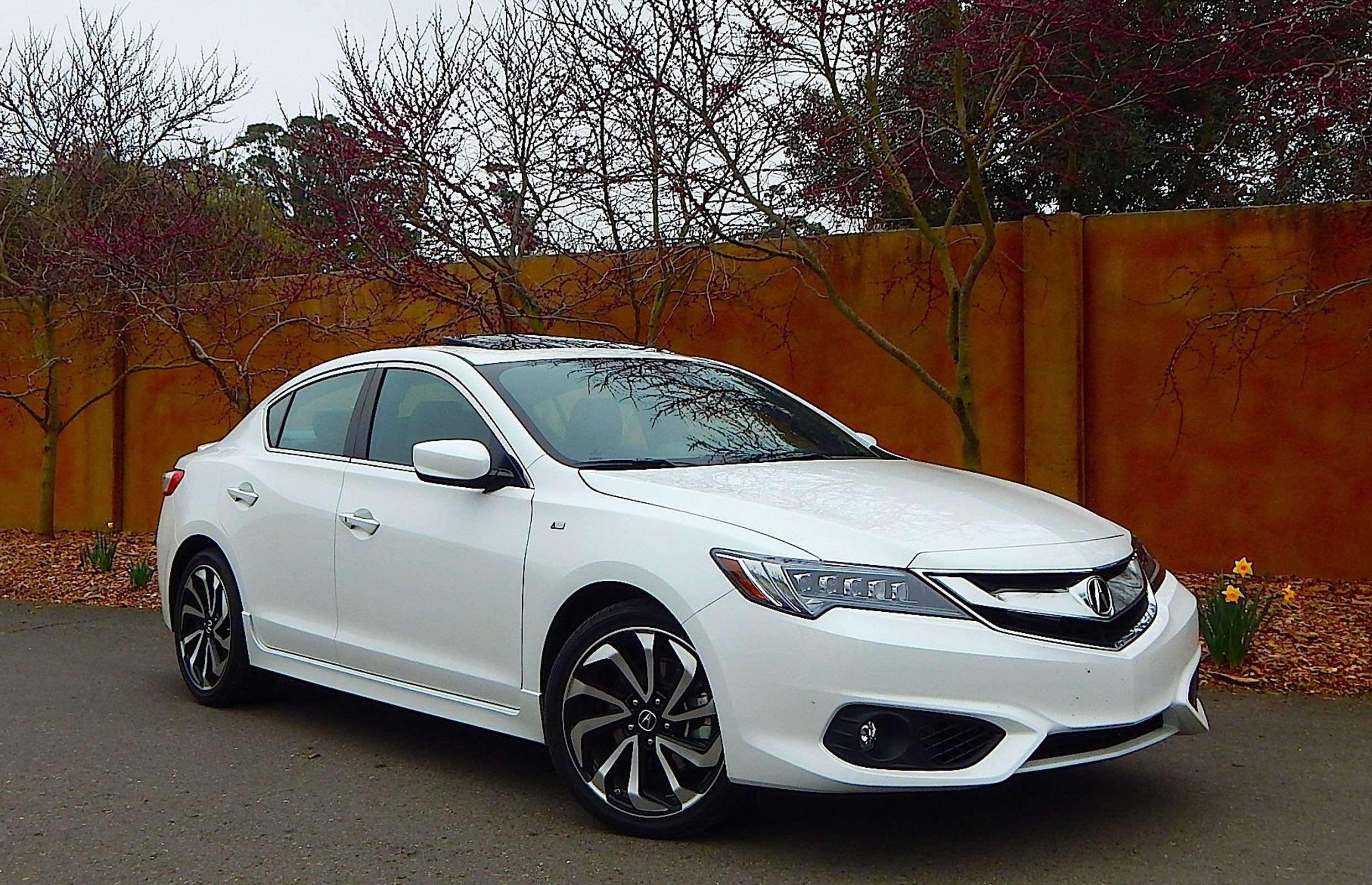 reviews notes car most civic a ilx article photo autoweek minded review acura