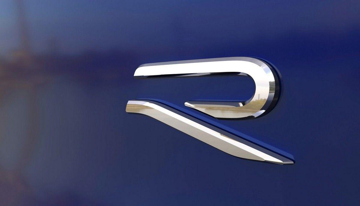 Vw Logo Francoforte Veicoli E Auto