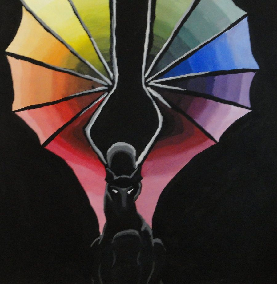 Unit 3 Color Theory Introduction Mrs Cassidy S Art Class 2017