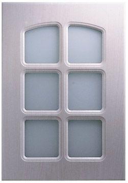 kitchen cabinet inserts | client glass inserts tags cabinet ideas glass inserts make any door ...