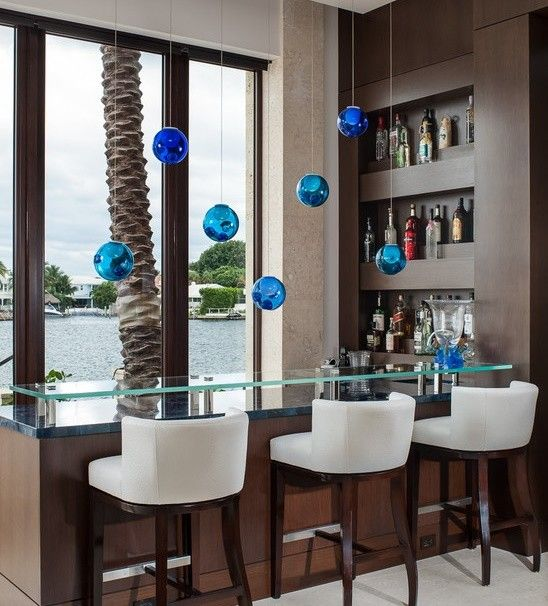 Find This Pin And More On Idea File: Home Bar By Marqetgroup.